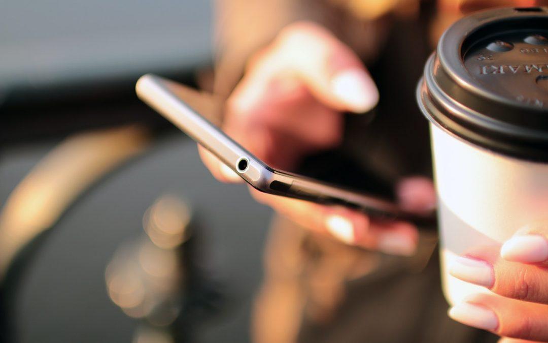 4 clés pour optimiser la délivrabilité de vos emails