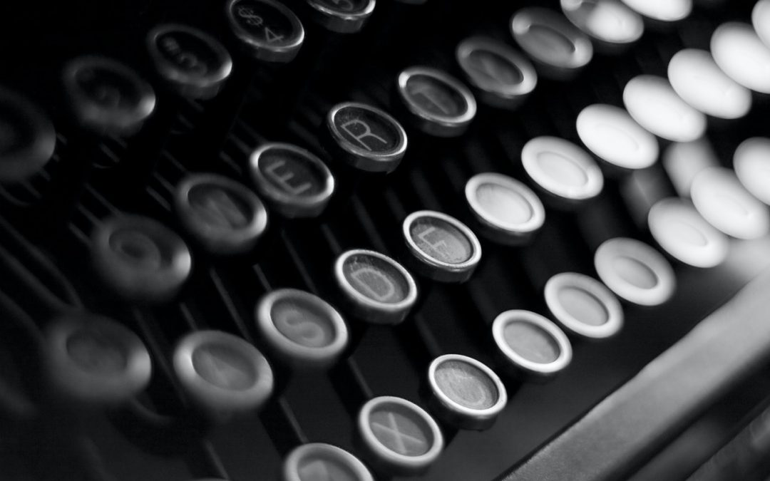 35 Trucs et Astuces de rédaction pour les pros