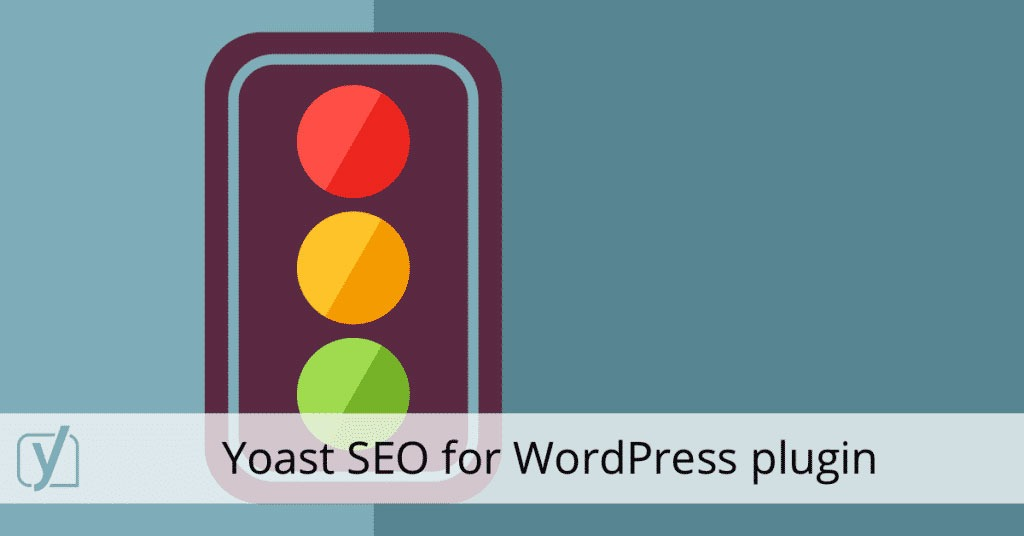 Comment installer et configurer Yoast SEO sur WordPress