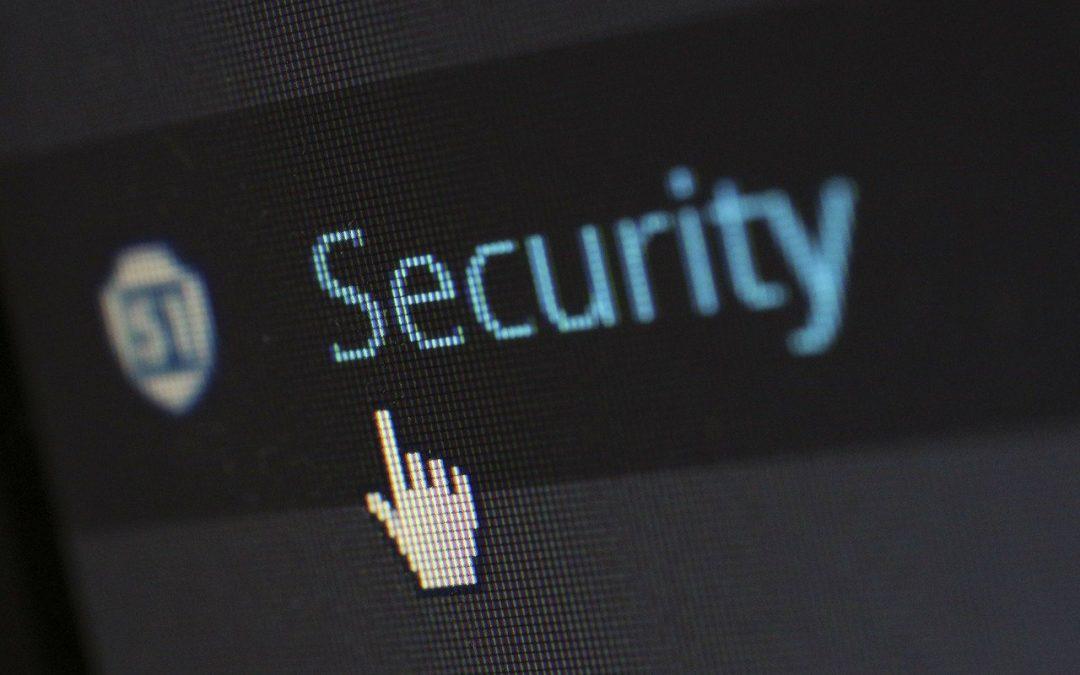 10 astuces pour sécuriser votre site WordPress en 2018