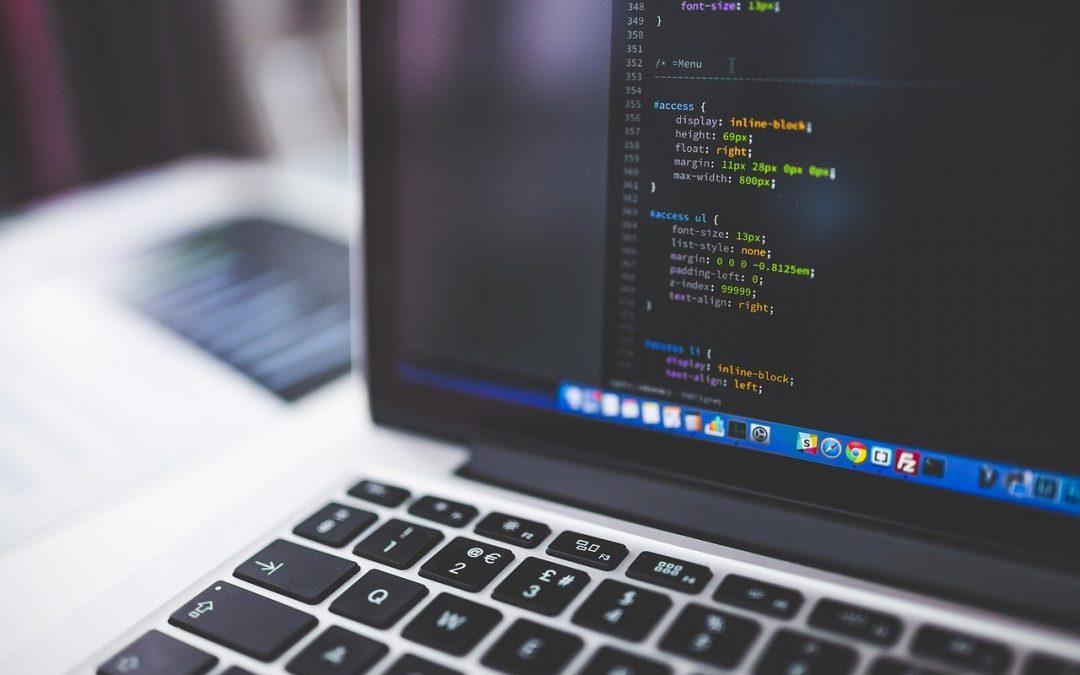 5 fonctions indispensables à intégrer à un site web e-commerce