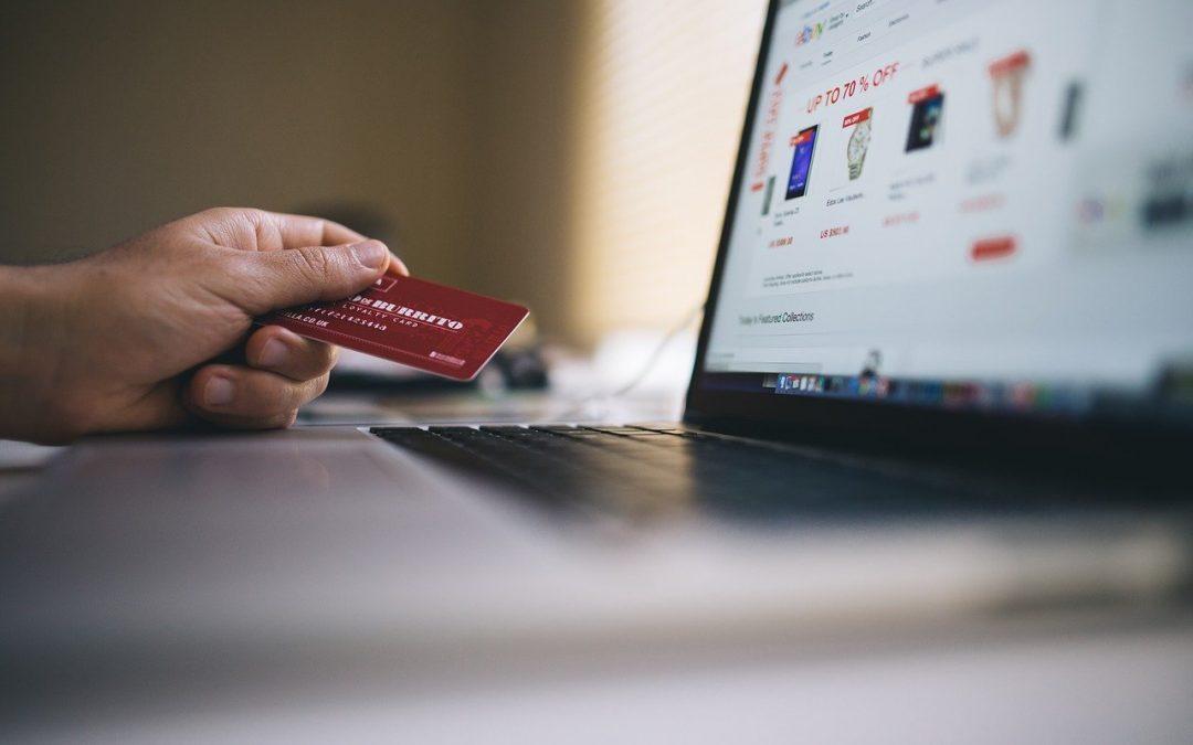 Avec Amazon, y a-t-il encore de la place pour les autres sites e-commerce ?