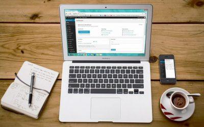 Comment choisir son hébergeur web? Voici 5 critères importants.